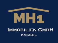 MH1 Immobilien GmbH